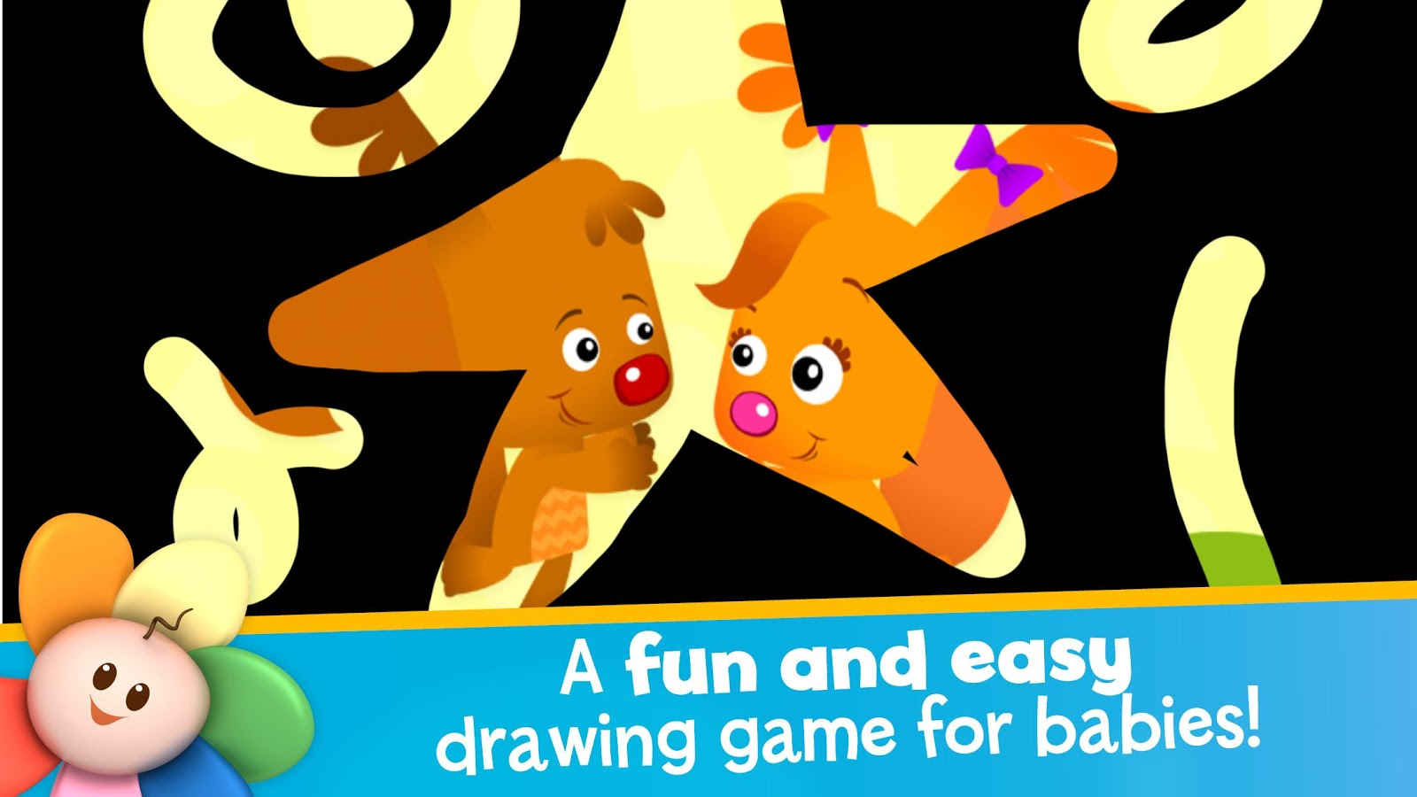 magic coloring picture book android apps on google play