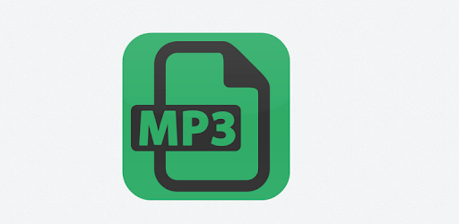 converter to mp3 app apk free for android