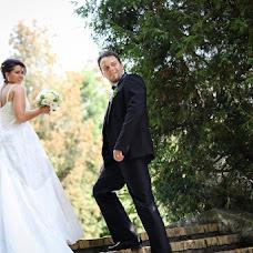 Wedding photographer Nelu Zeceş (Nelu3275). Photo of 18.02.2019