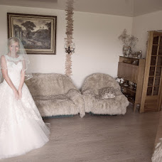 Wedding photographer Georgiy Kopytin (Tigrtigr). Photo of 02.07.2014
