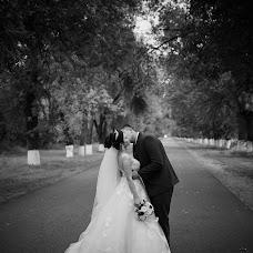 Wedding photographer Kristina Aleks (kristi-alex). Photo of 04.10.2018