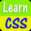 Learn CSS, CSS सीखें हिंदी में icon
