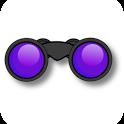 Optical Telemeter icon