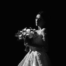 Wedding photographer Armand Avakimyan (armand). Photo of 10.11.2017