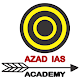 Download Azad IAS Academy Plus For PC Windows and Mac