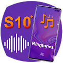 New Galaxy S10 Ringtones 2020 | Free icon