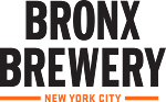 Logo of Bronx Brewery No Resolutions