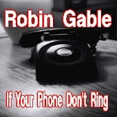 If Your Phone Don't Ring