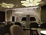 Jia The Oriental Kitchen photo 42