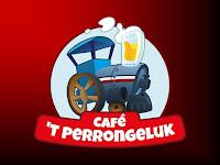 Bizonrock Local partners Perongeluk