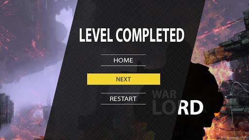 無料动作Appの戦争の領主|記事Game