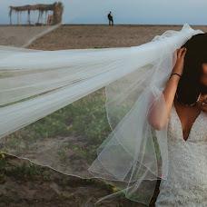 婚禮攝影師Jorge Mercado(jorgemercado)。11.01.2019的照片