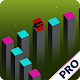 Download Jump Blocks PRO 2020 For PC Windows and Mac