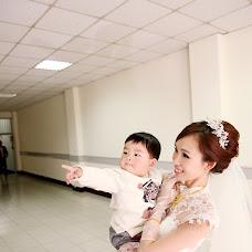 Wedding photographer Kime Yang (kime_yang). Photo of 05.03.2014