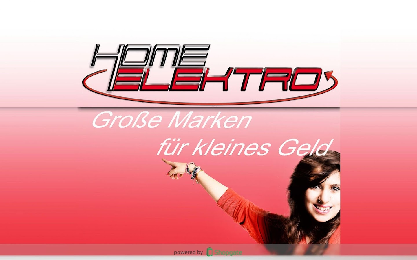 Home-Elektro.de- screenshot