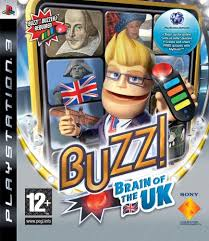 Buzz Brain of the UK .jpeg