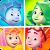 Фиксики Тамагочи + Мультики file APK Free for PC, smart TV Download