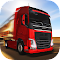 Euro Truck Driver (Simulator) file APK for Gaming PC/PS3/PS4 Smart TV
