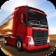 Euro Truck Driver (Simulator) (game)