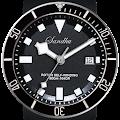 Download Cosmo 360 Premium Watch face APK