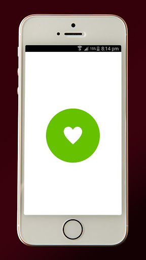 Nigeria Dating & Flirt Chat - Hookup with Singles 1.3.0 screenshots 1