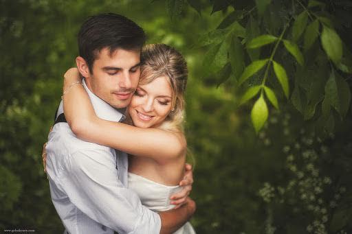Wedding photographer Yuriy Golyak (golyak). Photo of 29.04.2014