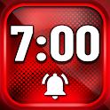 Alarm Clock ⏰ 😴 📢 icon