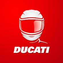 MyDucati Download on Windows