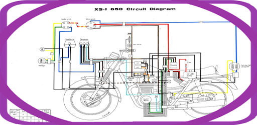 Descargar Electrical Schematic Draw para PC gratis - última ... on flowchart maker, circuit hardware maker, pencil maker,
