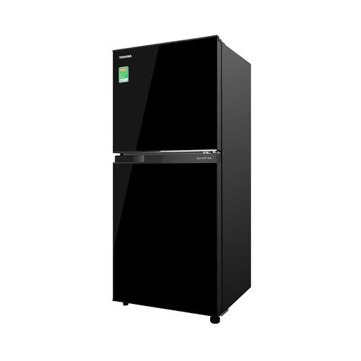 Tủ lạnh Toshiba Inverter 180 lít GR-B22VU (UKG)_2