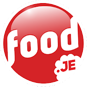 Food.je - Takeaway Delivery Jersey