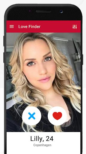 Online dating ødelagt mit liv