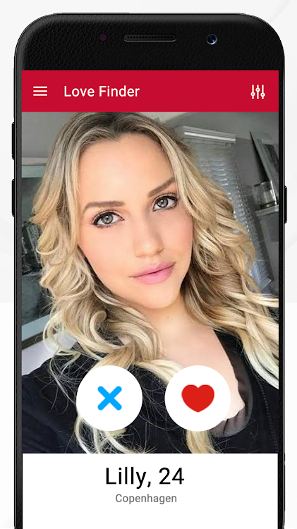 Romanian Police gives safety tips to Tinder users | Romania Insider