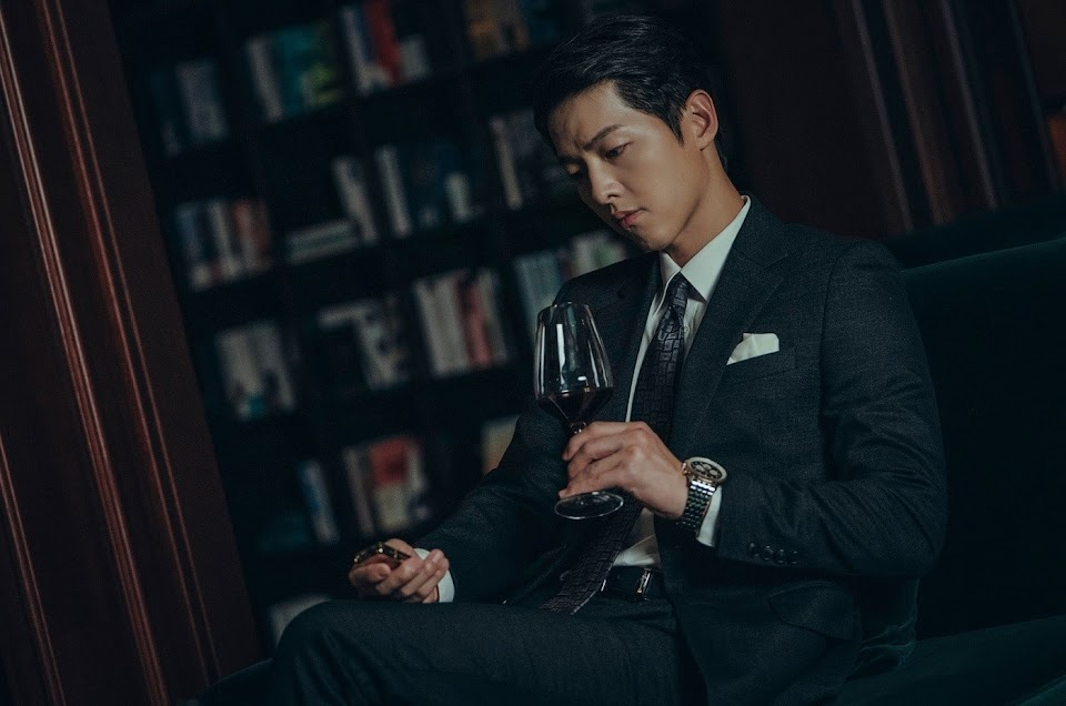 Song-Joong-Ki-4