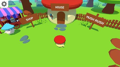 My Mini Mushroom 1.3.0 screenshots 3