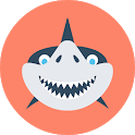 Hungry Shark icon