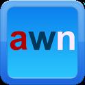 Andro World News icon