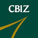 My Plans by CBIZ icon