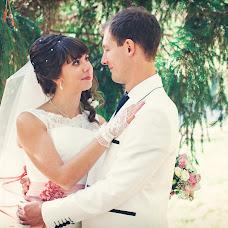 Wedding photographer Maks Kolganov (Tpuxe). Photo of 31.10.2014