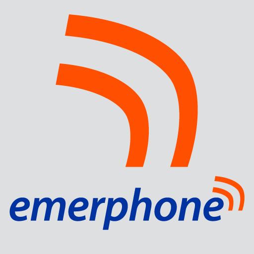 Emerphone Mobile (V. Allende)
