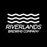 Riverlands Things We Don'T Say