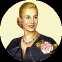 Museo Evita (Evita Museum) icon