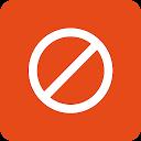 BlockerX- Интернет-фильтр/легко заблокировать сайт