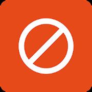 BlockerX-Porn Blocker/Website Blocker for Studying