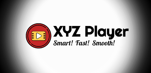 XYZ Player - Apps on Google Play