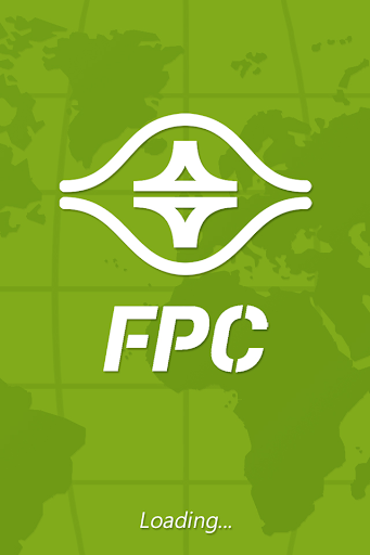 Formosa Plastics Corp. FPC