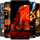 Train Wallpaper Download for PC Windows 10/8/7