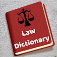 Law Dictionary: Black's Law Dictionary app free