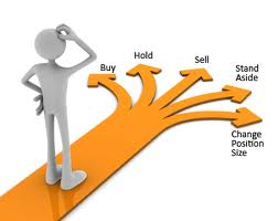 How do you trade forex after a busy and tiresome day