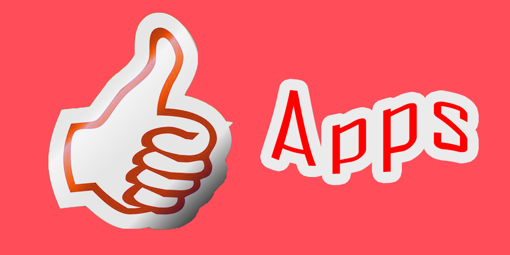 Play Like Apps 9apps APK 5 04 Download - Free Productivity